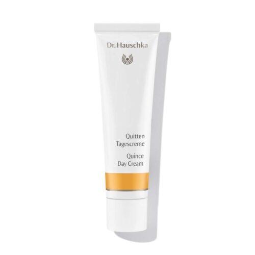 Dr. Hauschka Quince Day Cream 30ml